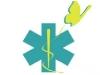 ambulance-wens
