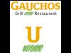 gauchos-01