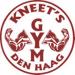 kneets-gym